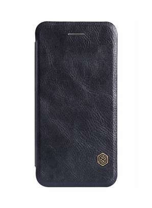 Nillkin Qin Series Leather Luxury Wallet Pouch For iPhone 6+/iPhone 6s Plus image 7
