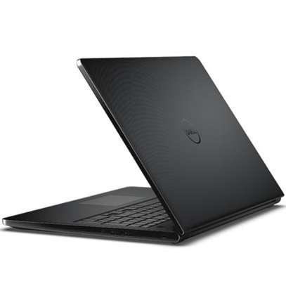 "Dell Inspiron 15 (3558) Laptop: 15.6"" Inch - Intel Core I3 - 4GB RAM - 1TB ROM image 1"