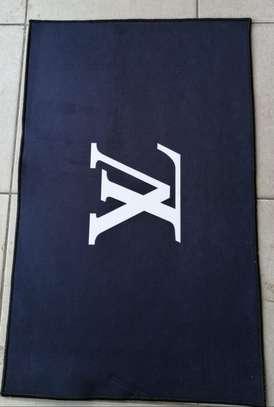 Door matts image 10