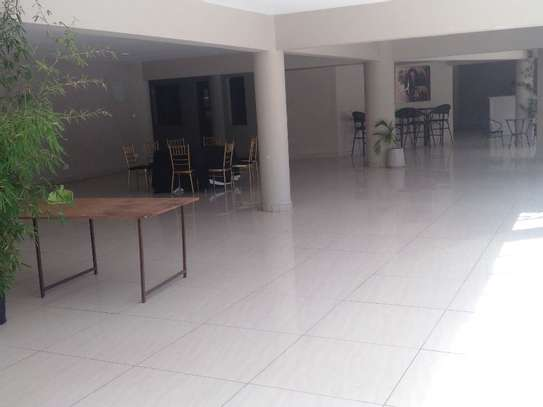 Riverside - Flat & Apartment image 20