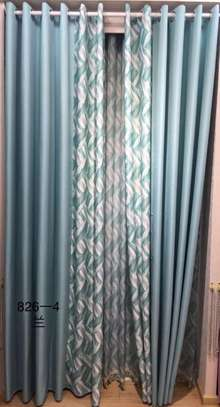 The Best Blackout Curtains and sheers image 15