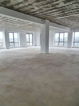 7250 ft² office for rent in Westlands Area image 15