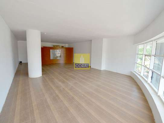 Westlands Area - Office, Commercial Property image 25
