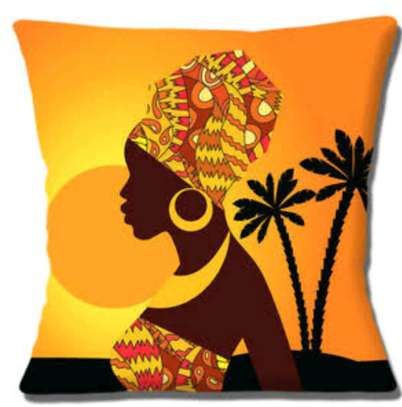 Throw pillow cases image 1