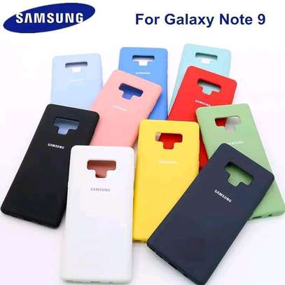 Iphone Samsung cases image 1