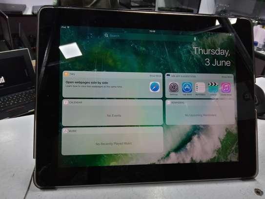 Mac IPad image 1