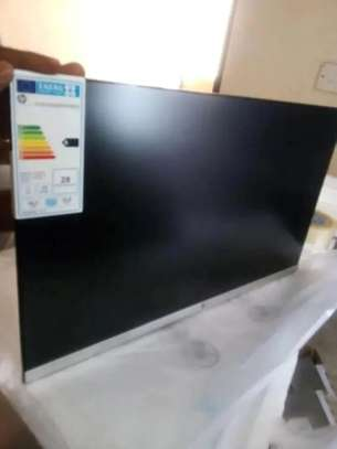 24fw display monitor
