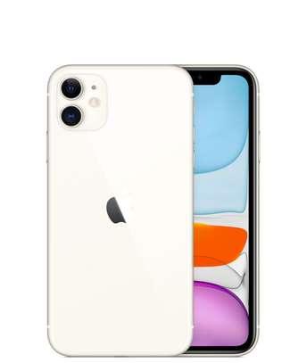 Apple iPhone 11 128GB image 1