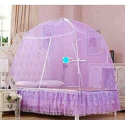 mosquito nets image 10