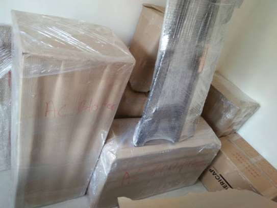 Packers and Movers Service| Vetted & Trusted Services.Call Now image 1