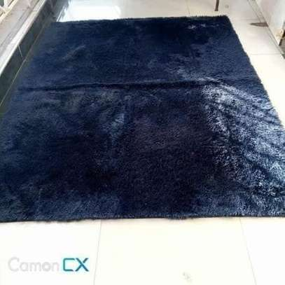 7 by 10 Soft Carpets image 2