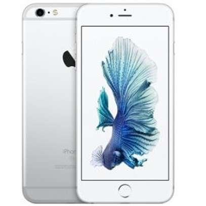 IPHONE  6S  PLUS 128 GB image 1