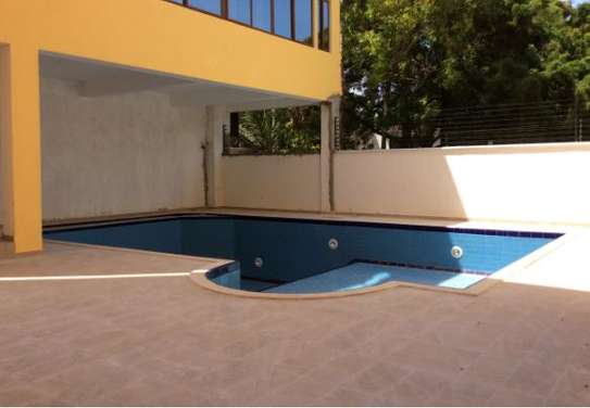 3br apartment for rent in Nyali-Euro Drive Apartments. Id1900 image 3