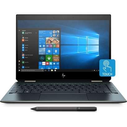 HP Spectre Gem Cut image 1