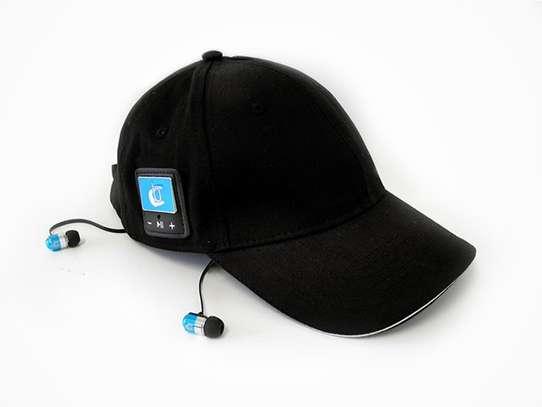 Wireless Headphones Bluetooth image 1