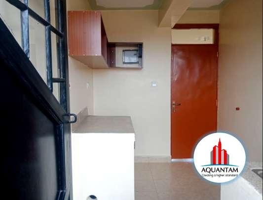 2 BEDROOM MASTER EN-SUITE APARTMENTS TO LET image 4