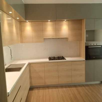 2 bedroom apartment for rent in Lavington image 6