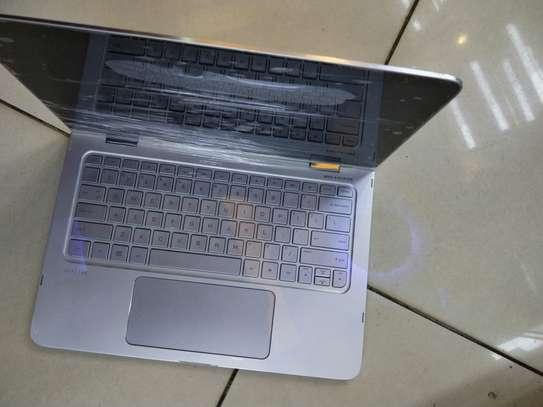 HP spectre x360 image 3