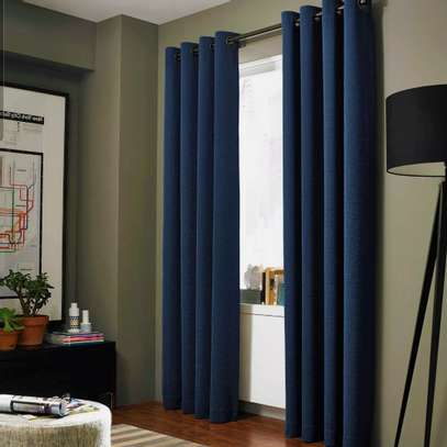 Cute Curtains image 4