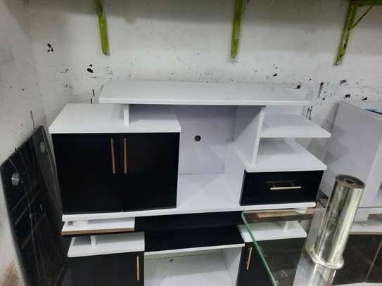 tv stand brd1
