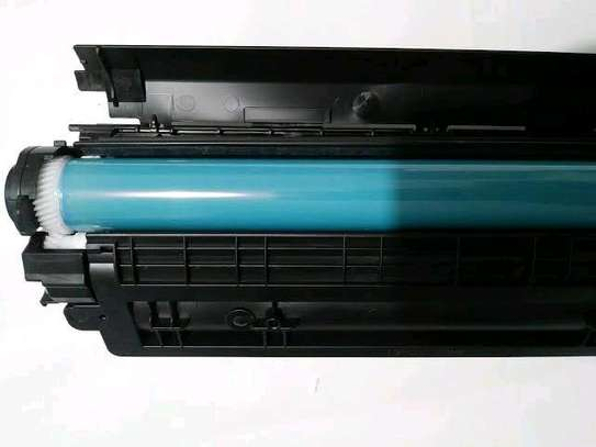 CE278S LaserJet toner cartridge black printer HP LaserJet P1606/M1536 MFP image 6