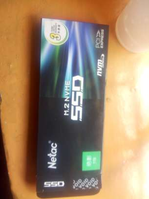 Brand New 1Tb Ssd for laptops available