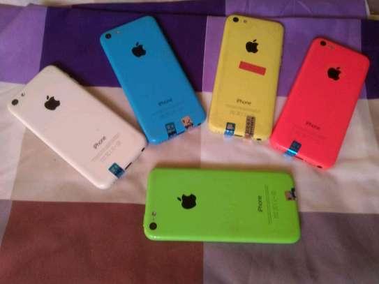 Jesmoh Phones and accessories dealer image 1