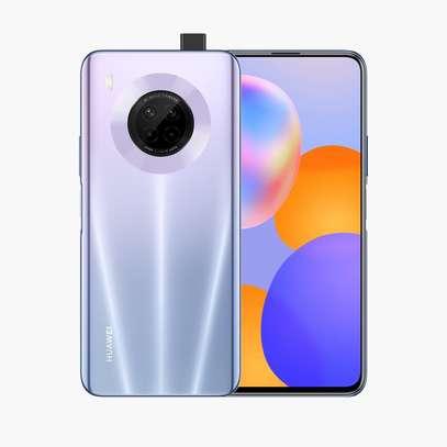 Huawei Y9A 128GB image 1