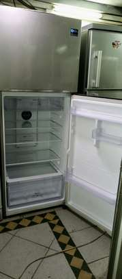 Samsung twin cooling fridge image 2