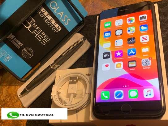Apple iPhone 7 Plus (128gb)