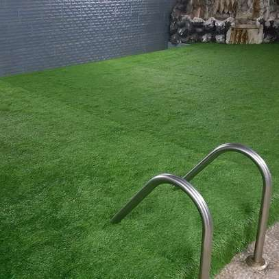 grass carpet at reasonable price image 10