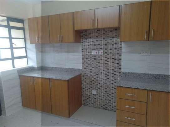 Kiambu Road - Flat & Apartment image 9