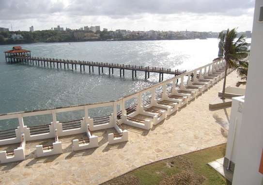 3 br furnished Royal Beach Apartment For Rent In Nyali-Mombasa ID 925 image 3