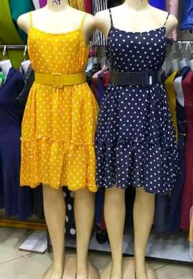 Summer dress image 1