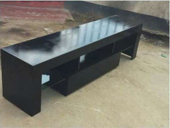 tv stands image 7