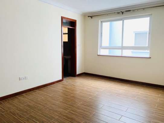 Riverside - Commercial Property, Office, Flat & Apartment image 8