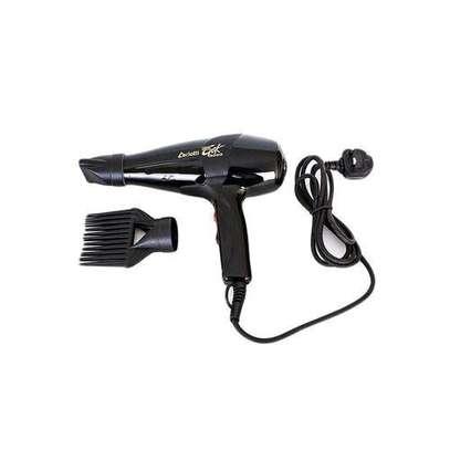 Ceriotti Professional Hair Dryer GEK-3000-Blow dryer image 1