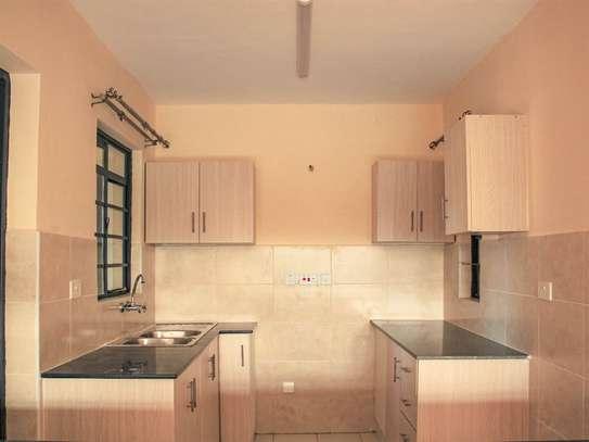 Ruaka - Flat & Apartment image 10