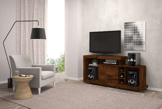 Elegant TV Stands