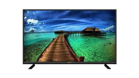 Samsung 40 Inches FULL HD Smart 2020 Model -UA40T5300AU image 1