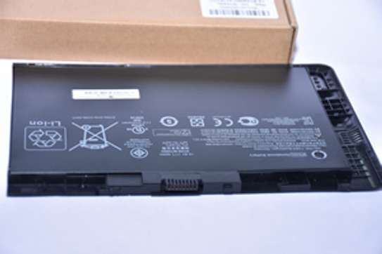 Brand New hp 450 g4 battery available