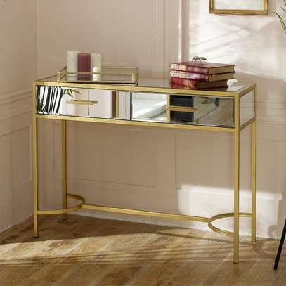 console tables image 7