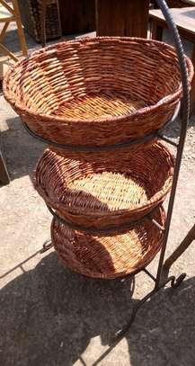 Basket image 1
