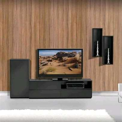Stylish Modern Quality TV Stands image 2