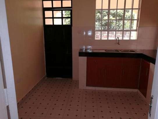 3 bedroom Master En- suite, Matasia. image 8