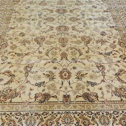 Floor Installation or Replacement.Best Carpet Floor Repair.Get a free quotes today. image 10