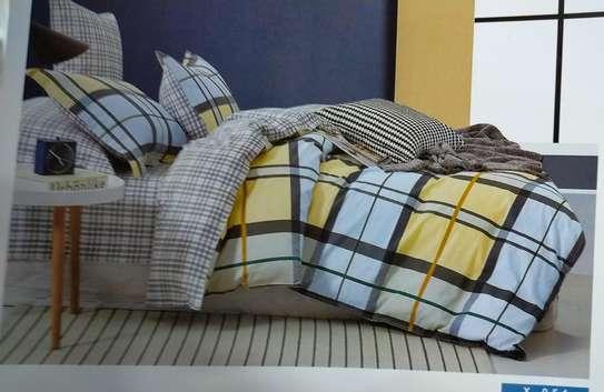 Warm Turkish cotton duvets image 5