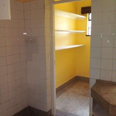 3 Bedrooms Apartment In Westlands 65k image 7