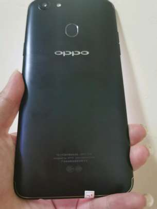 oppo A79 4+64GB image 2