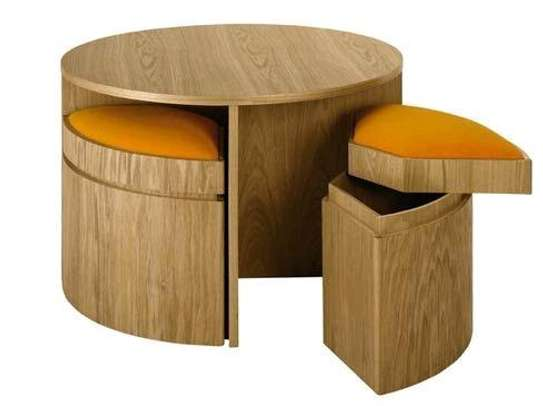 5 pc dining set image 3